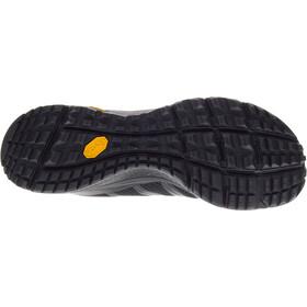 Merrell Bare Access XTR Zapatillas Hombre, negro